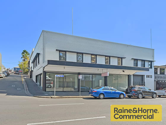 592 Wickham Street Fortitude Valley QLD 4006 - Image 3