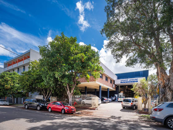 134 Dunning Avenue Rosebery NSW 2018 - Image 1