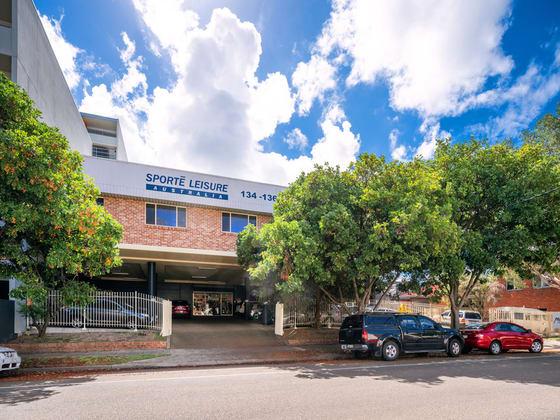 134 Dunning Avenue Rosebery NSW 2018 - Image 2