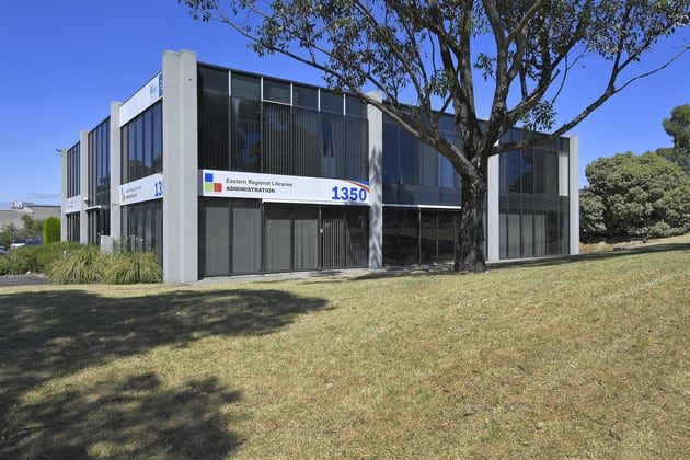1/1350 Ferntree Gully Rd Scoresby VIC 3179 - Image 3