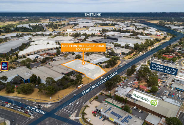 1/1350 Ferntree Gully Rd Scoresby VIC 3179 - Image 4