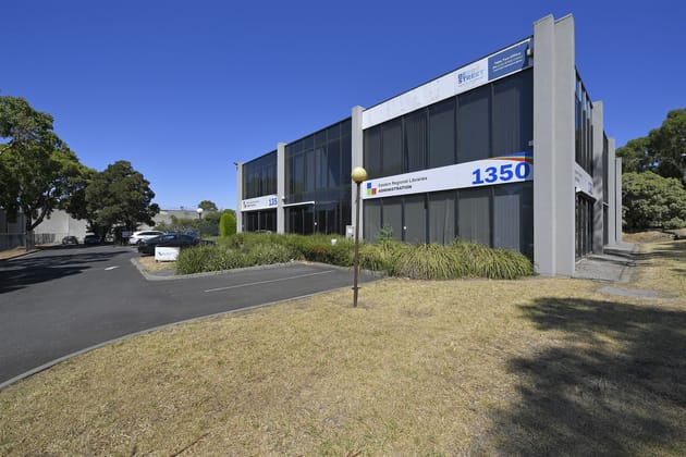 1/1350 Ferntree Gully Rd Scoresby VIC 3179 - Image 1