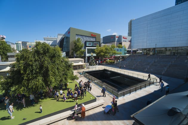 The Concourse/409 Victoria Avenue Chatswood NSW 2067 - Image 3