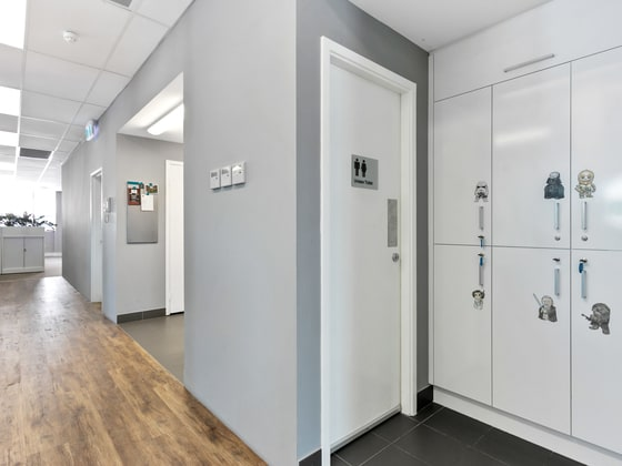 Level 2 Or 3/1 Prowse Street, West Perth WA 6005 - Image 5