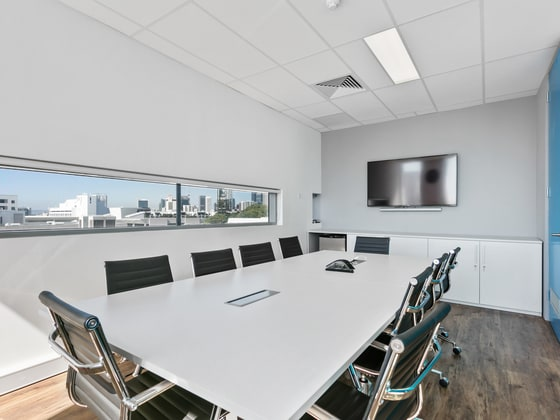 Level 2 Or 3/1 Prowse Street, West Perth WA 6005 - Image 4