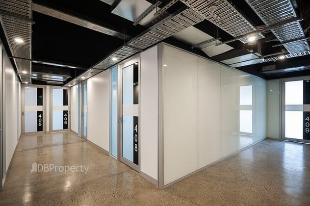 Suite 408/46 Kippax Street Surry Hills NSW 2010 - Image 4