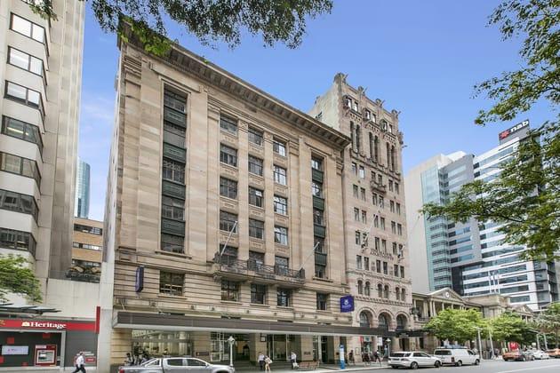 293 Queen Street Brisbane City QLD 4000 - Image 1