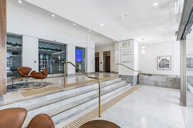 293 Queen Street Brisbane City QLD 4000 - Image 2