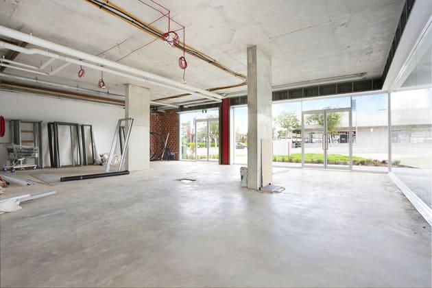 Shop 2/15-17 Old Northern Road Baulkham Hills NSW 2153 - Image 3