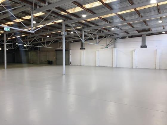 192-200 Sturt Street Adelaide SA 5000 - Image 5