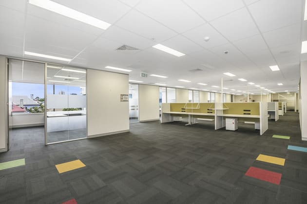 55 Russell Street South Brisbane QLD 4101 - Image 3