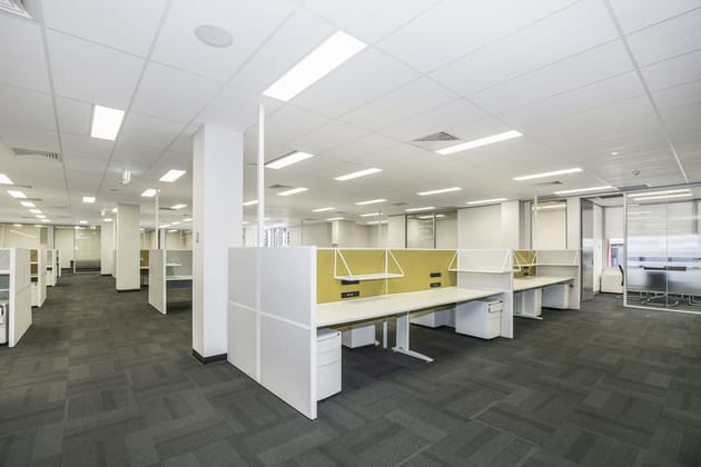 55 Russell Street South Brisbane QLD 4101 - Image 4