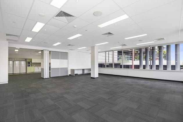 55 Russell Street South Brisbane QLD 4101 - Image 5