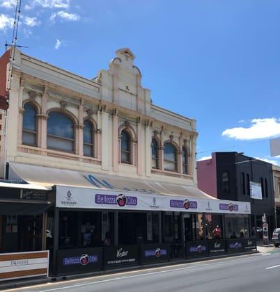 272-274 Rundle Street, Adelaide SA 5000 - Image 1