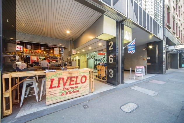 Level 11/263 Clarence St, Sydney NSW 2000 - Image 2