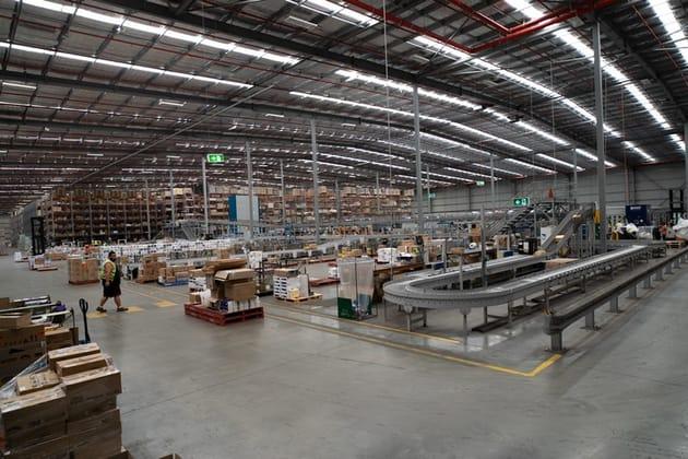 16 Kangaroo Avenue Eastern Creek NSW 2766 - Image 3