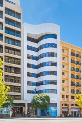 8 St Georges Terrace, Perth WA 6000 - Image 4