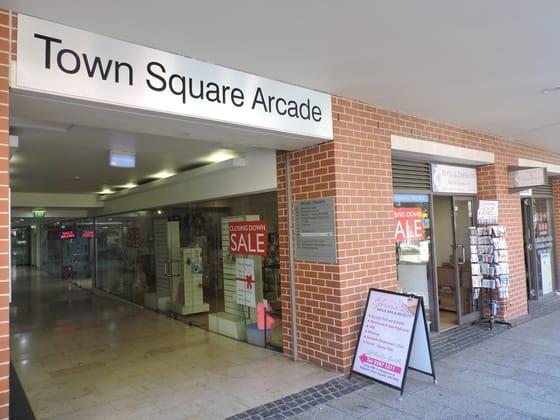 5/5-7 Belgrave Street Kogarah NSW 2217 - Image 1