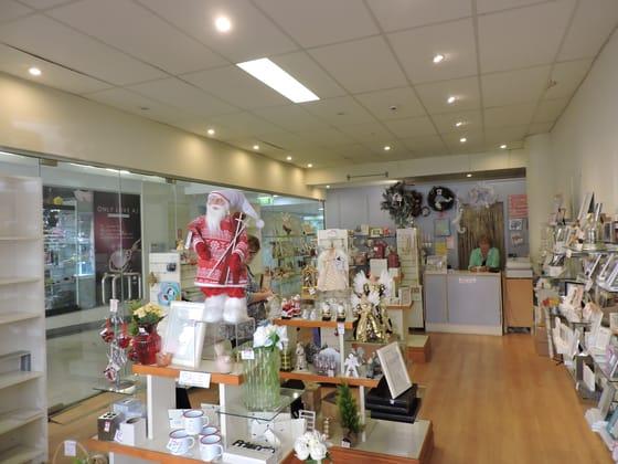 5/5-7 Belgrave Street Kogarah NSW 2217 - Image 2