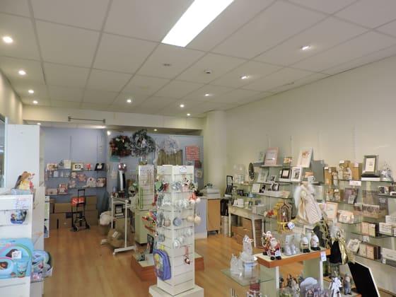 5/5-7 Belgrave Street Kogarah NSW 2217 - Image 3