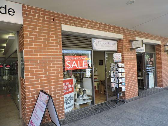 5/5-7 Belgrave Street Kogarah NSW 2217 - Image 5