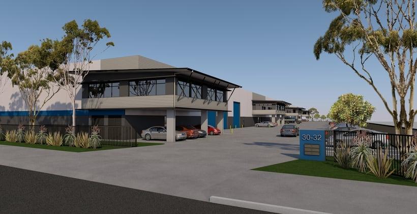 26 Sterling Road Minchinbury NSW 2770 - Image 4
