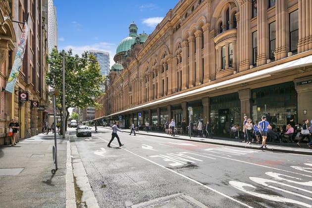 02.00/131 York Street Sydney NSW 2000 - Image 1