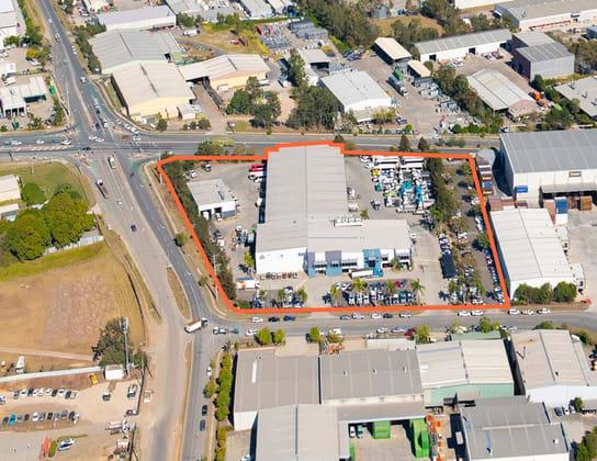 20 Westgate Wacol QLD 4076 - Image 1