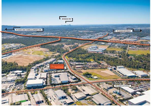 20 Westgate Wacol QLD 4076 - Image 2