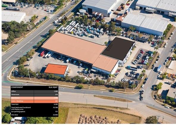 20 Westgate Wacol QLD 4076 - Image 3