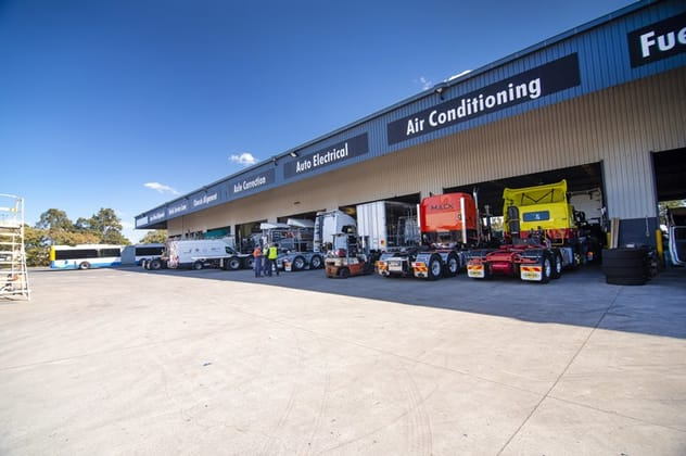 20 Westgate Wacol QLD 4076 - Image 4