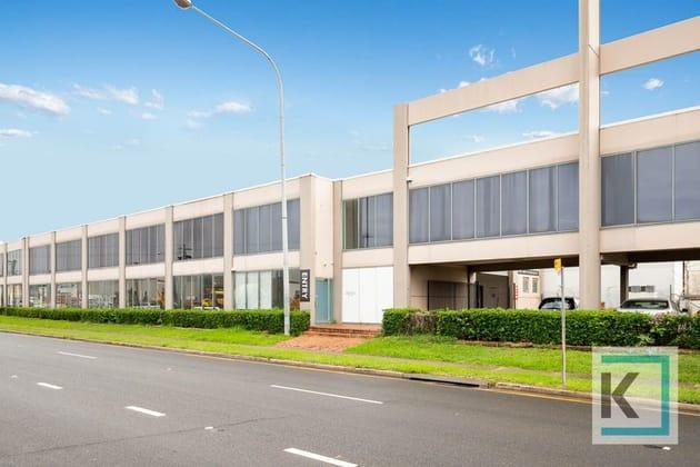 Unit 3/2-26 James Ruse Drive Granville NSW 2142 - Image 2