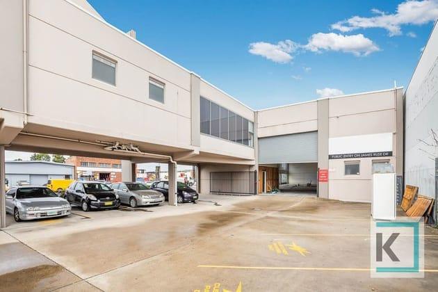 Unit 3/2-26 James Ruse Drive Granville NSW 2142 - Image 5