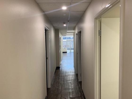 121 Queen Street, Brisbane City QLD 4000 - Image 4