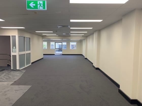 121 Queen Street, Brisbane City QLD 4000 - Image 5