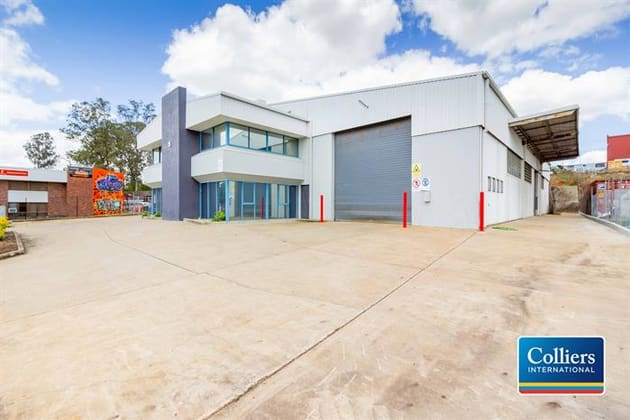 15 Blivest Street Oxley QLD 4075 - Image 1