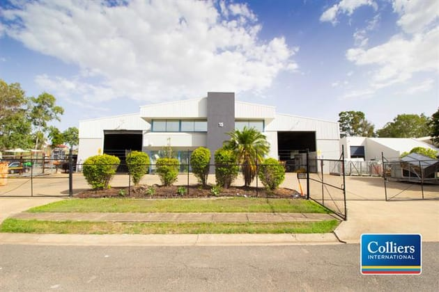 15 Blivest Street Oxley QLD 4075 - Image 3