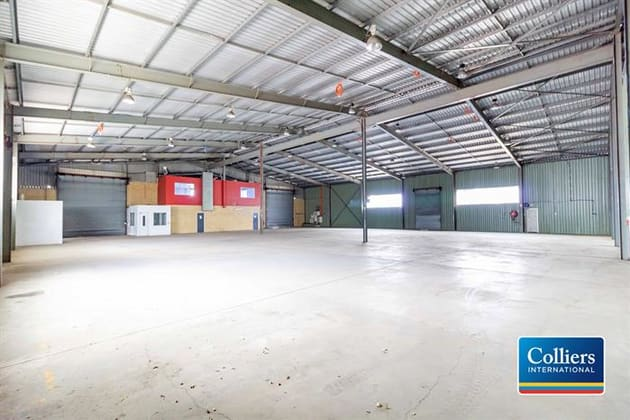 15 Blivest Street Oxley QLD 4075 - Image 4