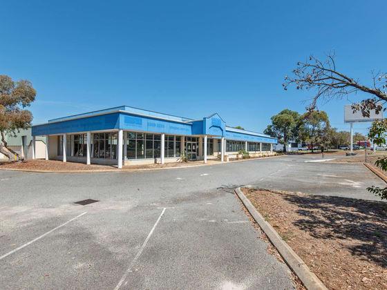 66 Prindiville Drive Wangara WA 6065 - Image 2