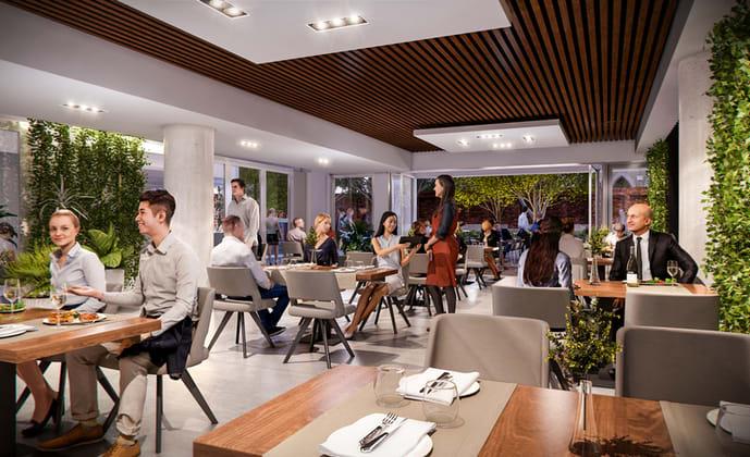 Shop 1/231 Miller Street North Sydney NSW 2060 - Image 3