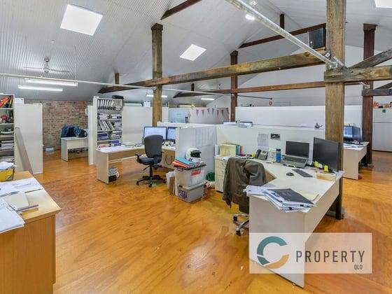 99 Bridge Street Fortitude Valley QLD 4006 - Image 4