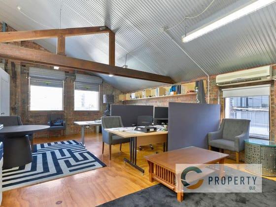 99 Bridge Street Fortitude Valley QLD 4006 - Image 5