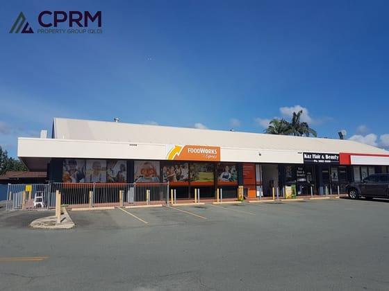 245 Francis Road Bray Park QLD 4500 - Image 1