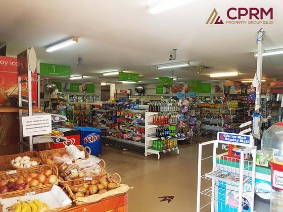 245 Francis Road Bray Park QLD 4500 - Image 2