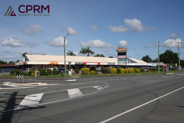 245 Francis Road Bray Park QLD 4500 - Image 4