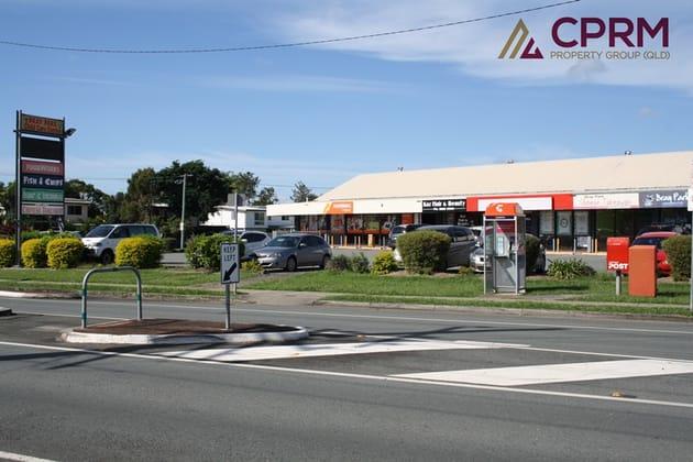 245 Francis Road Bray Park QLD 4500 - Image 5