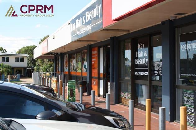 245 Francis Road Bray Park QLD 4500 - Image 3