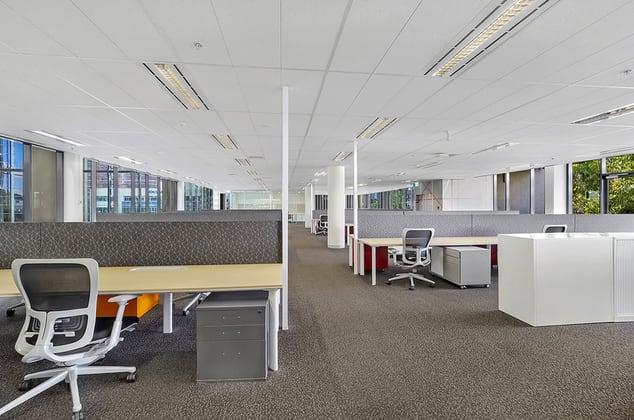 78 Waterloo Road Macquarie Park NSW 2113 - Image 5