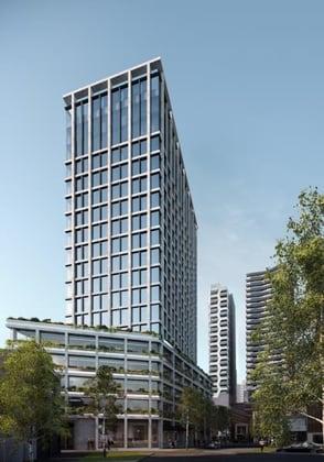 8 Palmerston Crescent, South Melbourne VIC 3205 - Image 4