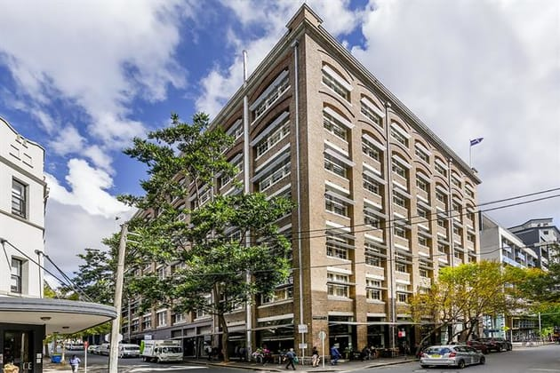 23-33 Mary Street, Surry Hills NSW 2010 - Image 1